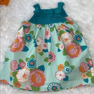 ✔️Toddler girls outfit size 12-18 Months